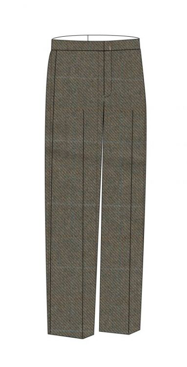 page 38 trouser classic cut-1