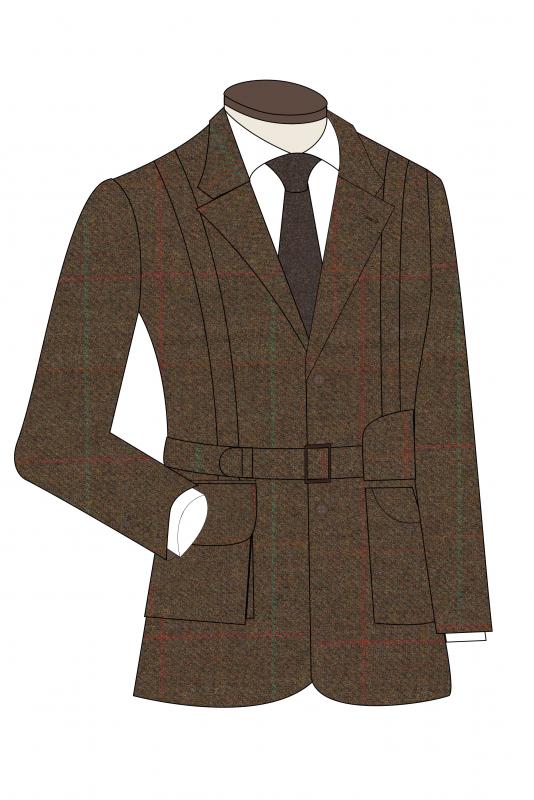 Countrywear nortfolk jacket edit 1