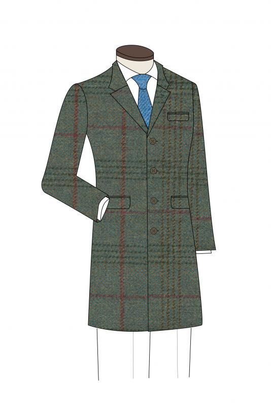 Covert coat edit 1