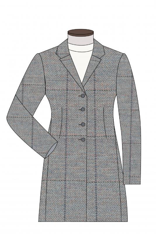 dress coat 1 edit 1