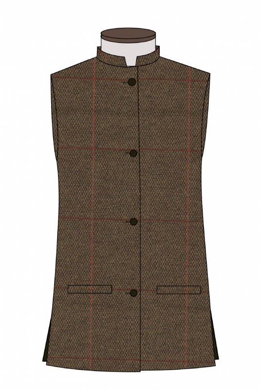 nehru gilet edit 1