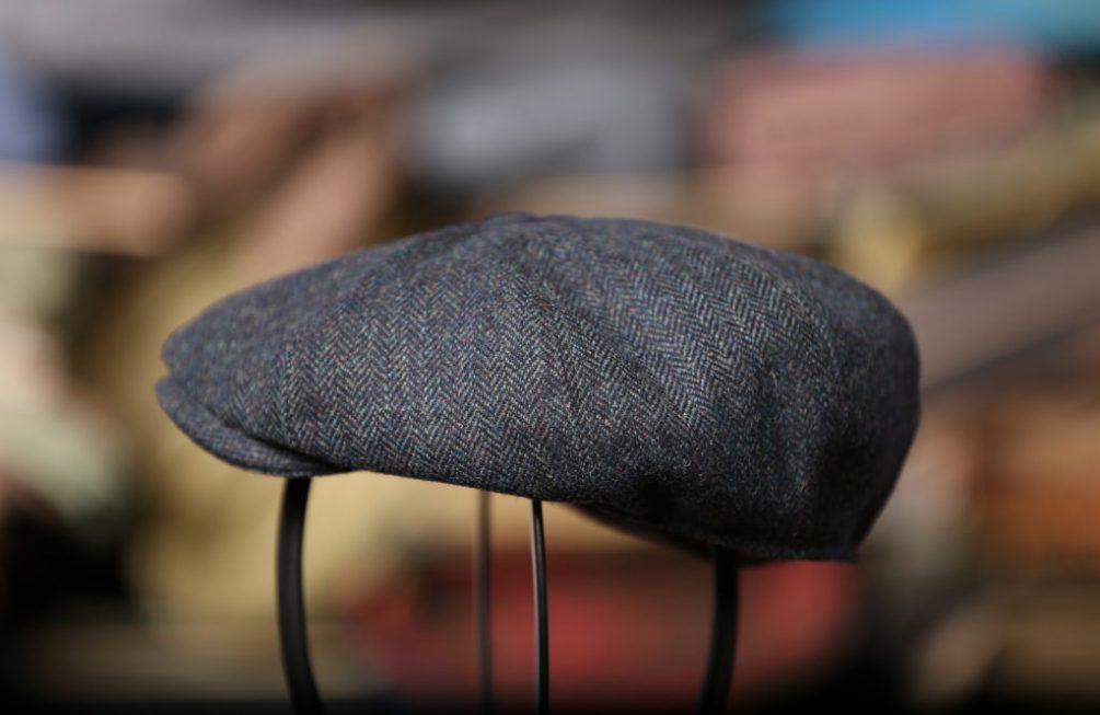 Corpach Cap