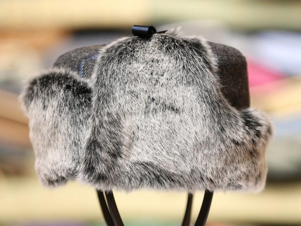 Thurso Hat