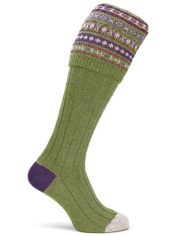 ladies-socks-fairisle-peacock_small