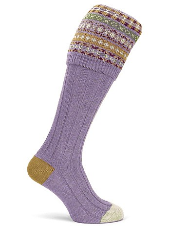 ladies-socks-fairisle-thistle_large