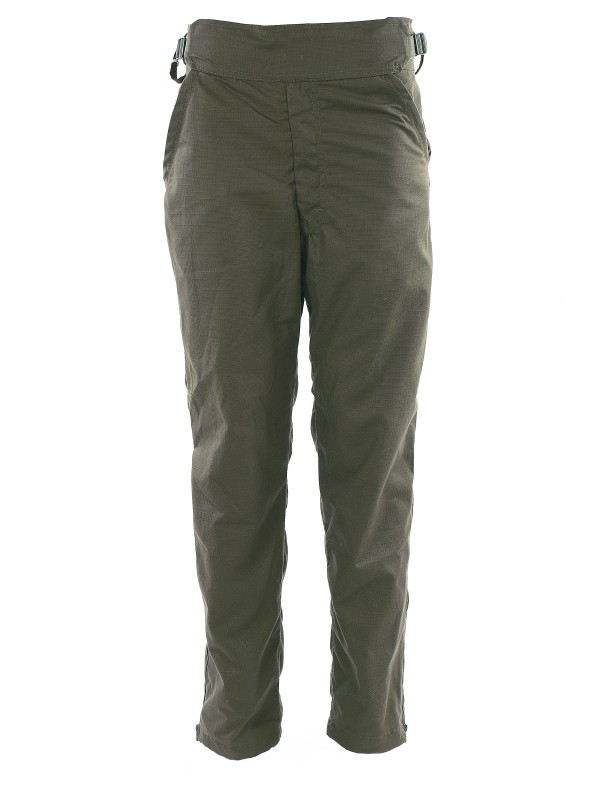 Falkland Overtrousers